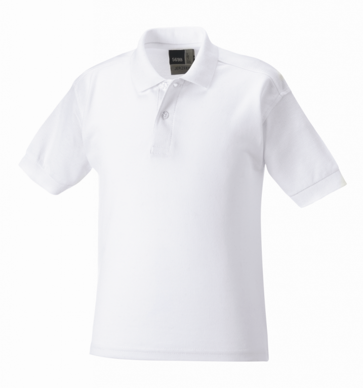 Polos + Polo Shirts. Nothing beats a classic polo shirt. Whether you're keeping it casual or feeling those Friday night vibes, this iconic essential is the perfect choice. The highest quality, the softest materials, our men's polo shirts maintain their status season after season. And they're always in style.