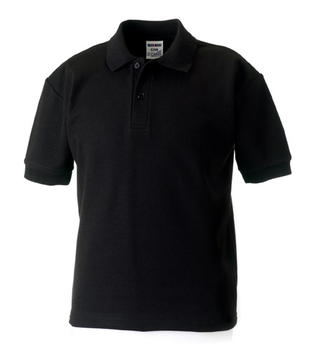 Boys School Shirts from only £ by Uniform Direct the National School Uniform Supplier.