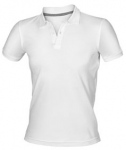 Eco school wear range includes polo shirts made from environment friendly organic cotton