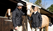 Equestrian and Outdoor Clothing adults and children sizes