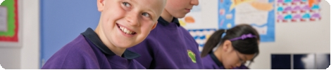 School wear uniform sweat shirts, cardigans, v-necks in school uniform colours