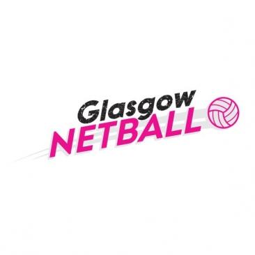 Glasgow Netball Association