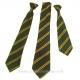 Gig Mill Primary School uniform school tie