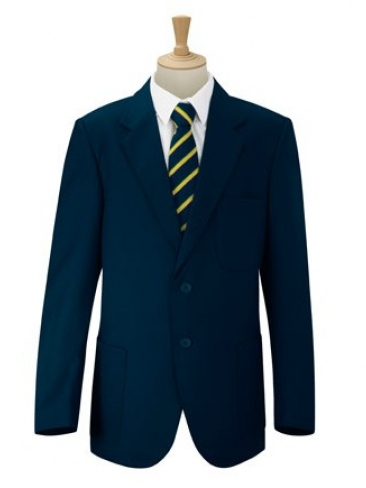 Girls' School Uniform From smart school skirts and dresses to trousers and coats, our range of girls' school uniforms combine comfort and practicality for top of the class style. Senior girls' school uniform.