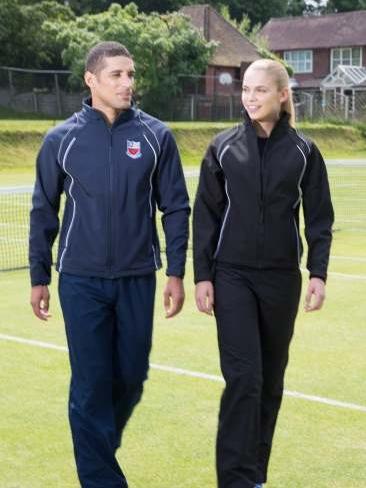 Sports & Leisurewear