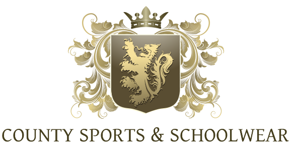 County Sports and Schoolwear