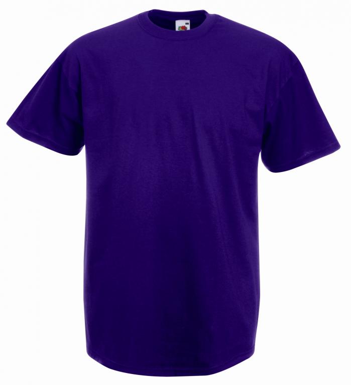 School cotton t shirt sports t shirt games pe cotton for Purple polo uniform shirts