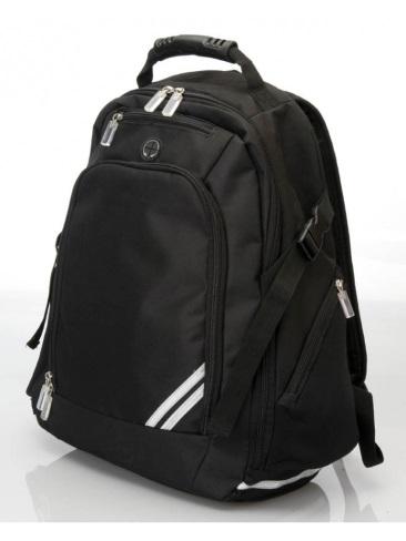 Ergonomic Backpack