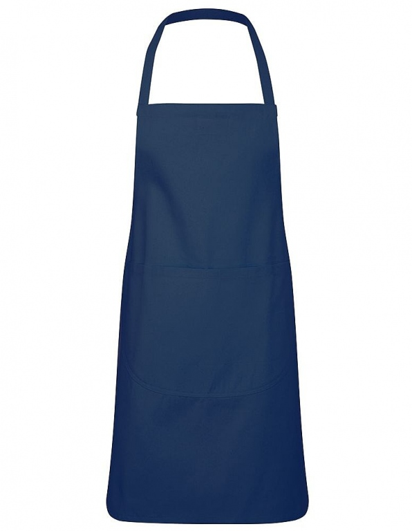 School Craft Apron | School Woodwork Apron | School D&T Apron | County Sports and Schoolwear