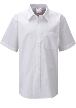 school wear shirt short sleeve county sports and