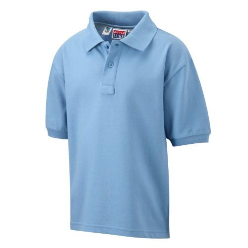 School polo shirt fairtrade cotton kids fairtrade cotton for Polo shirts for school