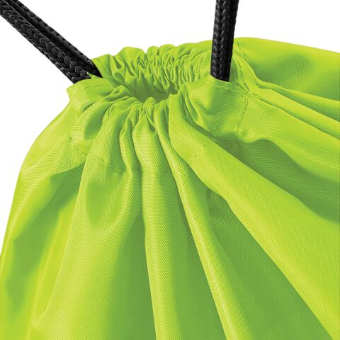 cd7d500fdc Holne Chase Primary School drawstring PE swim gym bag - Lime Green. Holne  Chase Primary School drawstring PE swim gym bag - Lime Green