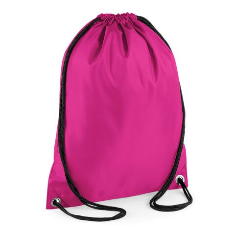 b6e8e7bdf0 Holne Chase Primary School drawstring PE swim gym bag - Pink. Holne Chase  Primary School drawstring PE swim gym bag - Pink