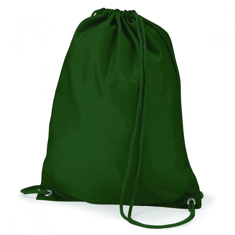 f168ec6a9b School PE games sport swim gym bag water resistant in a range of school  colours
