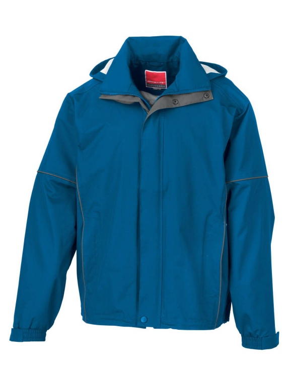 Buy mens winter jackets online