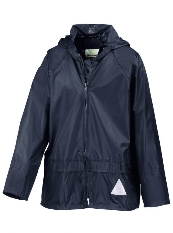 Best Waterproof Jacket