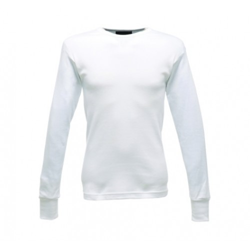 Equestrian thermal vest long sleeve county sports for White thermal t shirt
