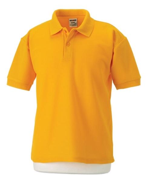 School uniform polo shirt kids poly cotton polo t shirt for Polo shirts for school
