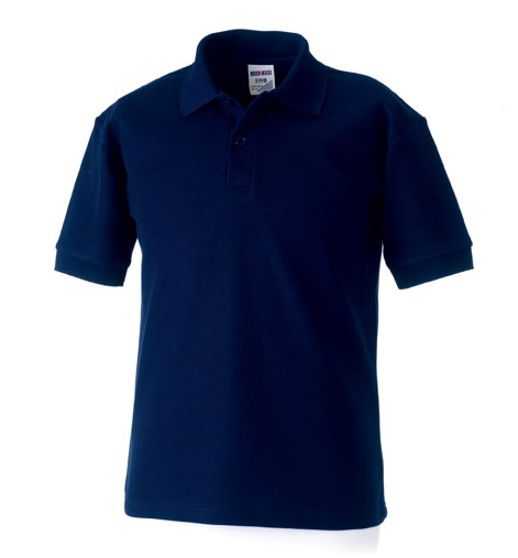 results for boys navy blue school polo shirts Save boys navy blue school polo shirts to get e-mail alerts and updates on your eBay Feed. Unfollow boys navy blue school polo shirts to stop getting updates on your eBay feed.