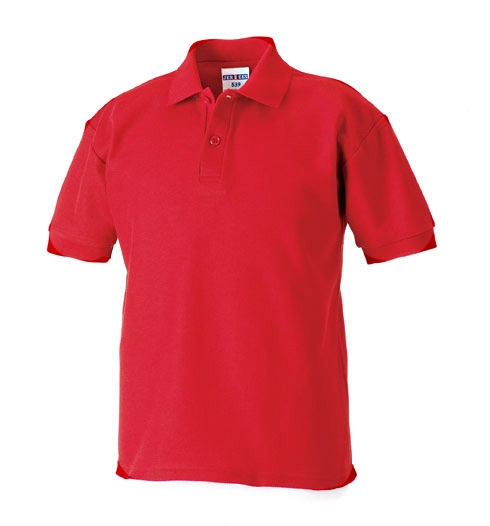 Find great deals on eBay for school polo shirts. Shop with confidence.