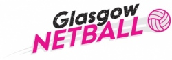 Glasgow Netball Association sportsear