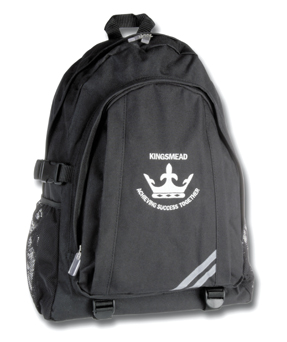 school senior backpack bag uniform