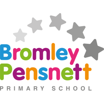 Bromley Pensnett Primary School Uniform