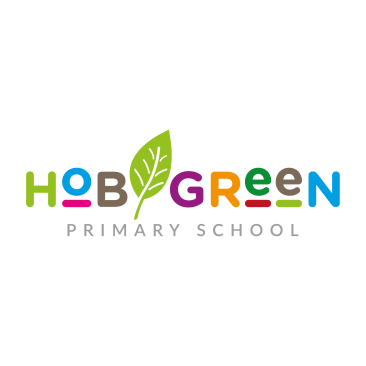 Hob Green Primary School Uniform