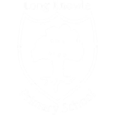 Long Knowle Primary School Uniform
