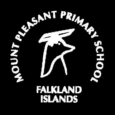 Mount Pleasant Primary School Uniform