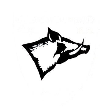 Oldswinford C of E Primary School Uniform