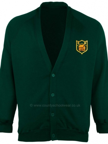 Find great deals on eBay for mills school uniform. Shop with confidence.