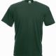 School wear T-shirt 100% Cotton in school uniform colours for school sports wear