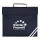 Bromley Pensnett Primary School Book Bag