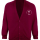 Mount Pleasant Primary School Uniform Sweatshirt Cardigan