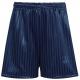 Mount Pleasant Primary School PE Shorts Navy Blue