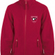 Oldswinford CE Primary School Uniform Fleece Jacket