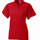 School wear cool polo shirt, polyester, senior sizes and school uniform colours