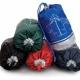 Eco school uniform wear windcheater waterproof, windproof school uniform colours