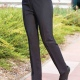 St Clare's Sixth Form Suit Trousers Slim Fit Style Girls and Ladies Sizing