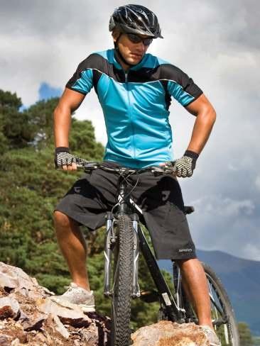 Sports Wear & Teamwear