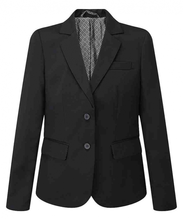 Black Skirt Suits: wilmergolding6jn1.gq - Your Online Suits & Suit Separates Store! Get 5% in rewards with Club O!