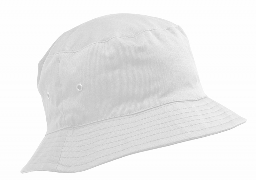 Find white sun hat at ShopStyle. Shop the latest collection of white sun hat from the most popular stores - all in one place.